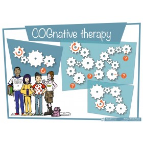COGnative Therapy Poster