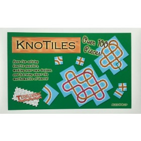 KnoTiles