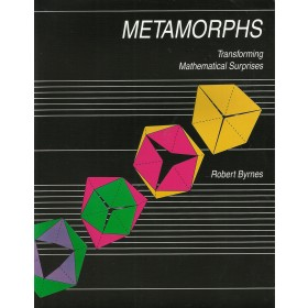 Metamorphs: Transforming Mathematical Surprises