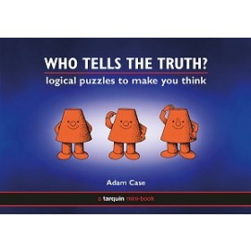 Who Tells the Truth?
