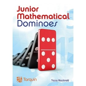 Junior Mathematical Dominoes