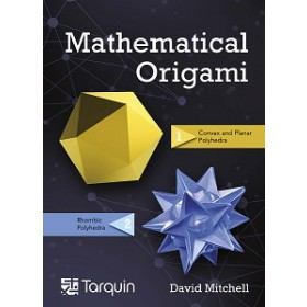 Mathematical Origami - Second Edition