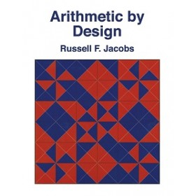 Arithmetic by Design UK Edition