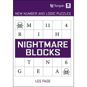 Nightmare Blocks