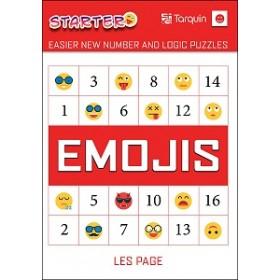 Emojis - Starter Edition