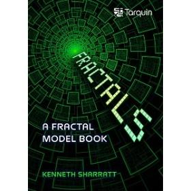 The Fractal Models Book