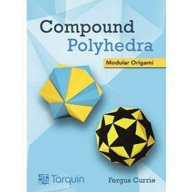 Compound Polyhedra - Modular Origami