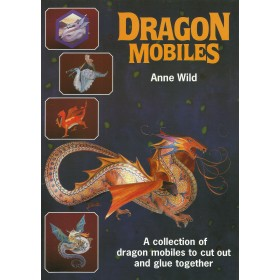 Dragon Mobiles