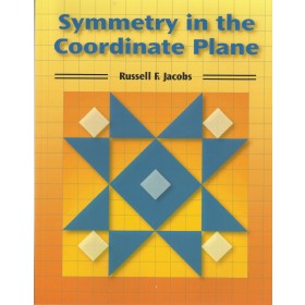 Symmetry in the Coordinate Plane