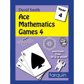 ACE Mathematics Games 4