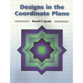 Designs in the Coordinate Plane
