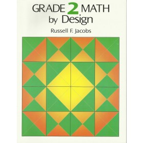 Grade 2 Math by Design