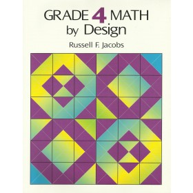 Grade 4 Math by Design