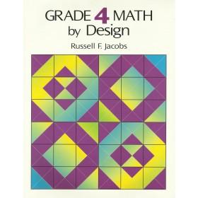 Grade 4 Math by Design