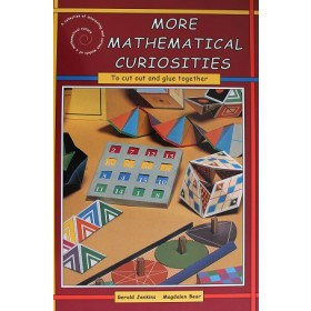More Mathematical Curiosities: A Collection of Interesting and Curious Models
