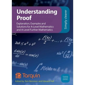 Understanding Proof