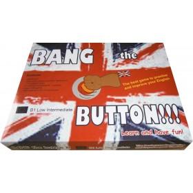 Bang the Button - B1 Intermediate