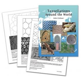 Tessellations Around the World