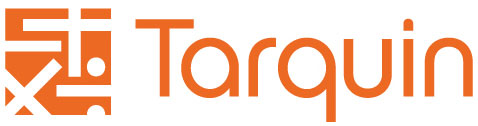 Tarquin Books